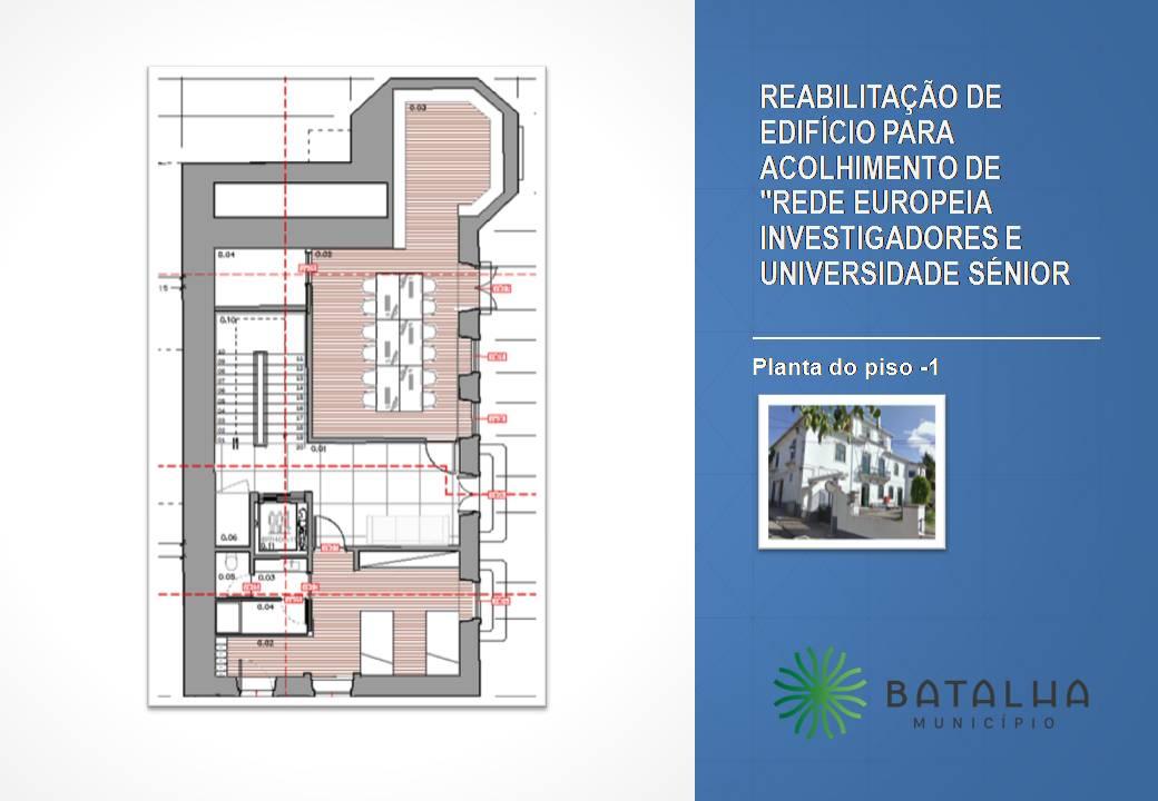 planta piso -01