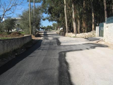 RARD e Similares de Vale da Seta, Perulheira e Covão da Carvalha
